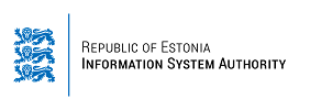 Republic of Estonia Information System Authority